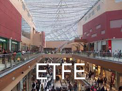 ETFE solutions